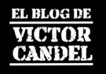 Blog Victor